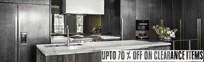 modern furniture store london u2013 fci contemporary designer furniture