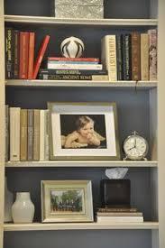 office bookshelves designs honey we u0027re home painted media cabinet u0026 bookshelf styling