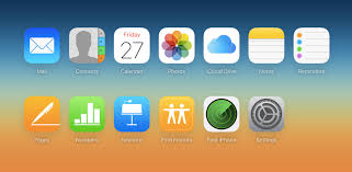 Icloud For Business Email by Icloud Review 2016 Bestbackups Com
