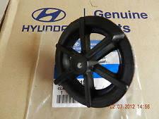2011 hyundai elantra spare tire items in auto parts store on ebay