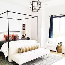 Best Contemporary Bedroom Decor Ideas On Pinterest - Modern contemporary bedroom designs