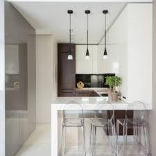 kitchen interior decoration kitchen design ideas inspiration photos trendir