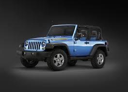 jeep liberty 2018 2010 jeep wrangler islander edition conceptcarz com