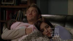 one tree hill series tv tropes