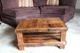 handcrafted coffee tables mcclanmuse co