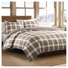 What Is A Bed Coverlet Duvet Cover Sets Cozy Home U0026 Decor Target