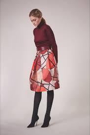 moda donna sfilate piazza sempione pre collezioni autunno inverno 2016 17