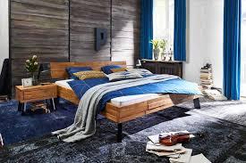 Schlafzimmer Ruf Betten Kopfteil Bett Kopfteil Einzeln Kaufen Wanddeko Romantisch