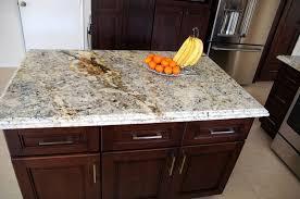 Grainte Delicatus Granite Tile