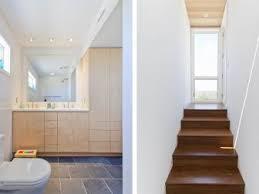 designs for bathrooms bathroom design photos hgtv