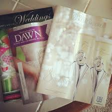 wedding catalogs 14 wedding freebies worth 700 the krazy coupon