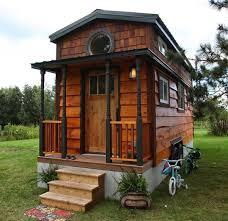 january 2013 naj haus 157 best rv tiny home living images on pinterest c trailers