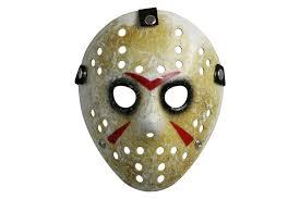 14 best halloween costume masks 2017 latex rubber
