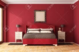 Schlafzimmer Ideen Klassisch Rotes Schlafzimmer Die Besten 25 Rote Schlafzimmer Ideen Auf