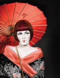 makeup school in chicago 57 best jean sweet photography editorial hairstyling images on