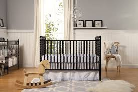 Davinci Kalani 4 In 1 Convertible Crib Reviews by Best Baby Cribs Review U2013 Have The Best For Your Baby Doll Review Gig