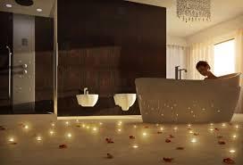 Designer Vanity Lighting Best Modern Bathroom Lighting U2014 Roniyoung Decors