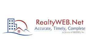 nefmls idx search u0026 real estate sites for northeast florida realtors