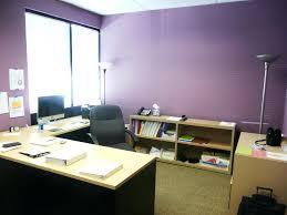 office design feng shui office decor feng shui home office