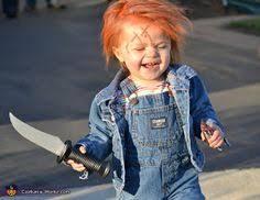 Baby Funny Halloween Costumes Breaking Bad Halloween Costume Breaking Bad Composer Scores