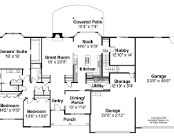 Home Design 6 X 20 by Pictures Georgian House Floor Plans The Latest Architectural
