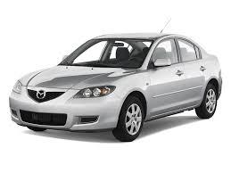 mazda car price 2009 mazda mazda3 reviews and rating motor trend