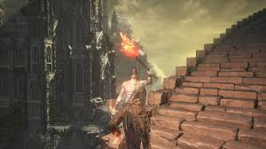 Ds3 Deacons Of The Deep Steam Community Guide The Illusive Torch Hollow Covenant