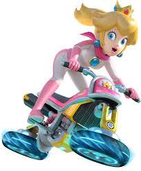 image result princess peach mario princess peach