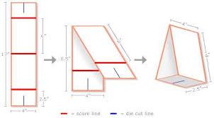 free printable table tents table tent template free printable vastuuonminun