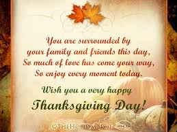 happy thanksgiving day greeting card 2016 printable design free
