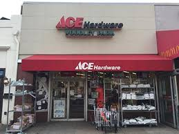 ace hardware store woodley park ace hardware 2616 connecticut ave nw washington dc