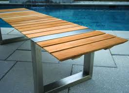bench suitable outdoor picnic table and bench set gratifying