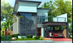 modern two house plans awesome modern two house plans 18 pictures home building