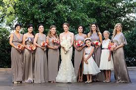 bridesmaid dresses are in u2026 not happy at all vent u0026 pics