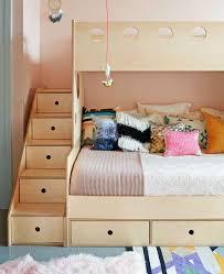 holzkiste kinderzimmer holzkiste kinderzimmer beste inspiration für ihr interior design