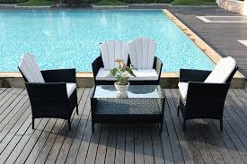 Outdoor Sofa Sets by Outdoor Sofa Set Furniture Maxi