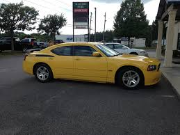 westside lexus tires riverwatch auto sales 2006 dodge charger martinez ga