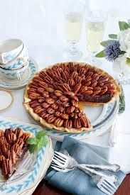 types of pies for thanksgiving dazzling thanksgiving pies southern living