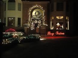 Easy Christmas Light Decoration Ideas Christmas Lights Feminine Ideas For Outdoor Christmas Lights