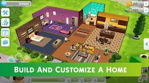 the sims mobile will offer core sims gameplay on ios and android the sims mobile on the other hand will look to more closely emulate the core sims gameplay experience judging from the launch trailer you see below