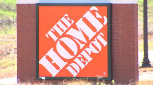 Home Depot Job Atlanta Ga Home Depot Accused Of Unsafe Practices Federal Government