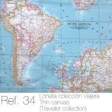 World Map Fabric by World Map Fabric U2013 Mvb U2013 Merchita Von Belendi