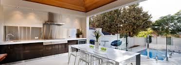 kitchen furniture perth cabinet maker perth custom cabinets carpentech