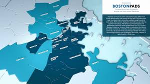 Rent Average Average Rent Prices In Boston By Town Boston Pads