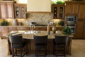 Kitchen Cabinets In Brampton A2z Kitchen Cabinets Opening Hours 227 Advance Blvd Brampton On