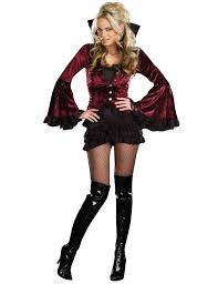 witch for halloween costume ideas glinda the good witch home made from an old wedding dress and