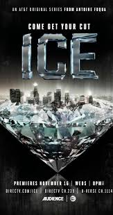 ice tv series 2016 u2013 imdb