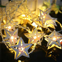 Christmas Window Decorations Battery Operated by Light Window Promotion Shop For Promotional Light Window On
