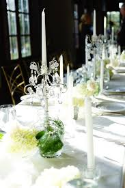 candelabras for rent silver for rent 30 opulent treasures candelabras