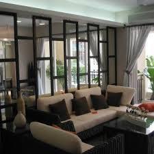 Ideas For Apartment Decor Captivating Apartment Living Room Decor Images Inspiration